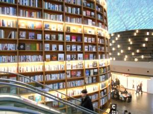 1123図書館4