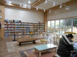 190223図書室