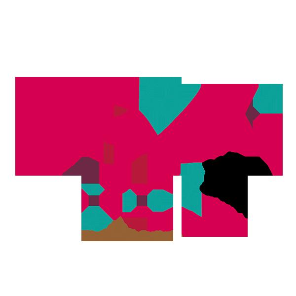 2019KBfes_logo_2