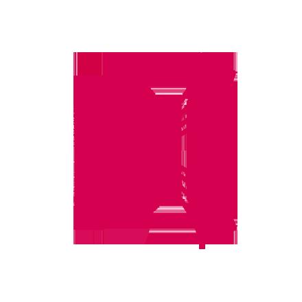 kbook_2