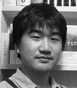 portrait_takeda